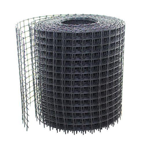 [16DSM18008] Duct Support Mesh 180mm x 8m