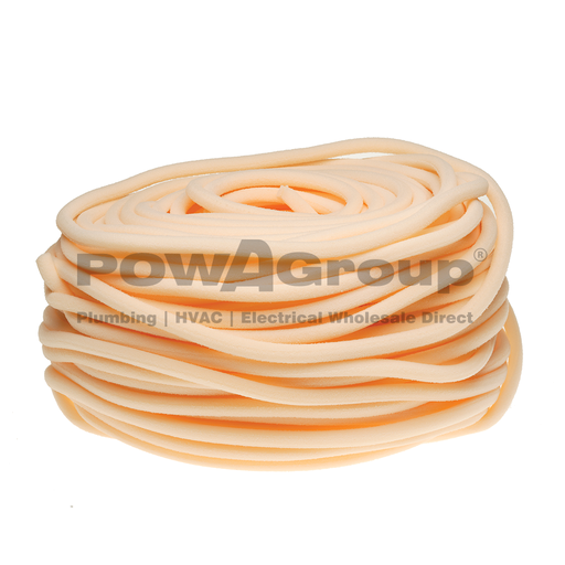 [06BR1550] Backing Rod Closed Cell 15mm x 50m