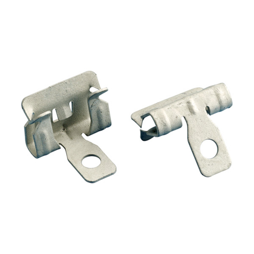 [08BGC1420] Beam / Girder Hammer-on Clamps 14 - 20mm