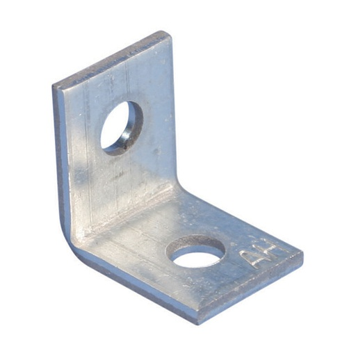 [09AB77] Angle Bracket (7mm Hole)