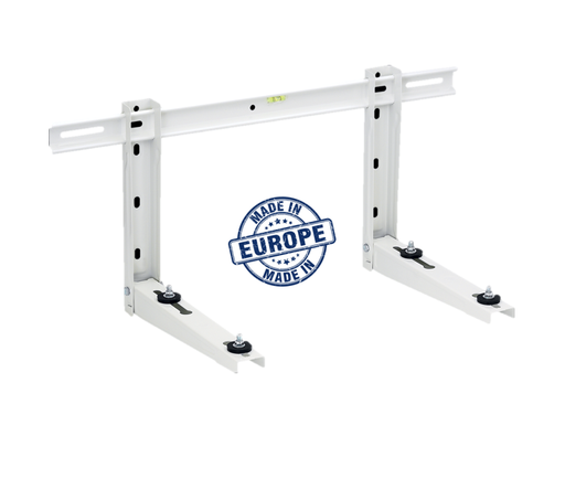 [16WB465] Wall Bracket 465mm - 160kg