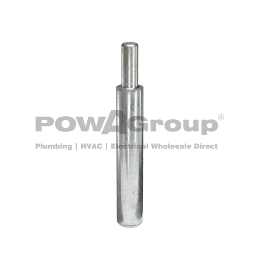 [02DIASTS10] Drop In Anchor Setting Tool M10 Standard